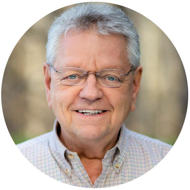Bill Swatkoski