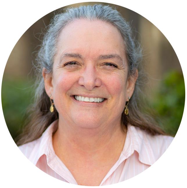 Pamela Russ